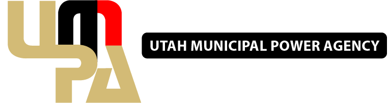 UMPA – Utah Municipal Power Agency